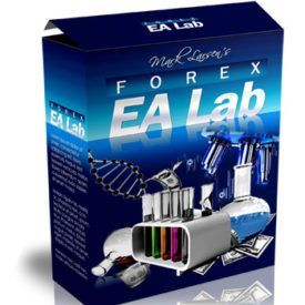 Forex Ea Lab Independent Forex Trading Service Forex Trading