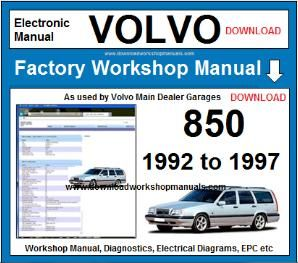 VOLVO 850 Workshop Repair Service Manual and Wiring Diagrams ... on volvo amazon wiring diagram, pontiac trans sport wiring diagram, dodge omni wiring diagram, chevrolet hhr wiring diagram, saturn aura wiring diagram, bmw e90 wiring diagram, chevrolet volt wiring diagram, mercedes e320 wiring diagram, chrysler crossfire wiring diagram, mercury milan wiring diagram, volvo 850 water pump, mitsubishi starion wiring diagram, volvo 850 shop manual, volkswagen cabrio wiring diagram, volvo ignition wiring diagram, geo storm wiring diagram, honda ascot wiring diagram, volvo 850 suspension, volkswagen golf wiring diagram, porsche cayenne wiring diagram,