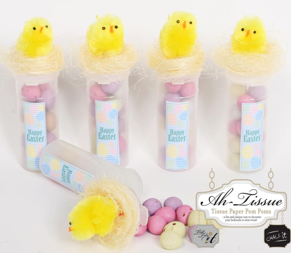 Little easter gifts made by ah tissue ah tissue little easter gifts made by ah tissue ah tissue negle Images