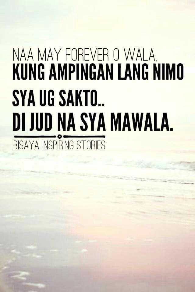 Ampingan lang. Ldr quotes, Tagalog quotes, Quotable quotes