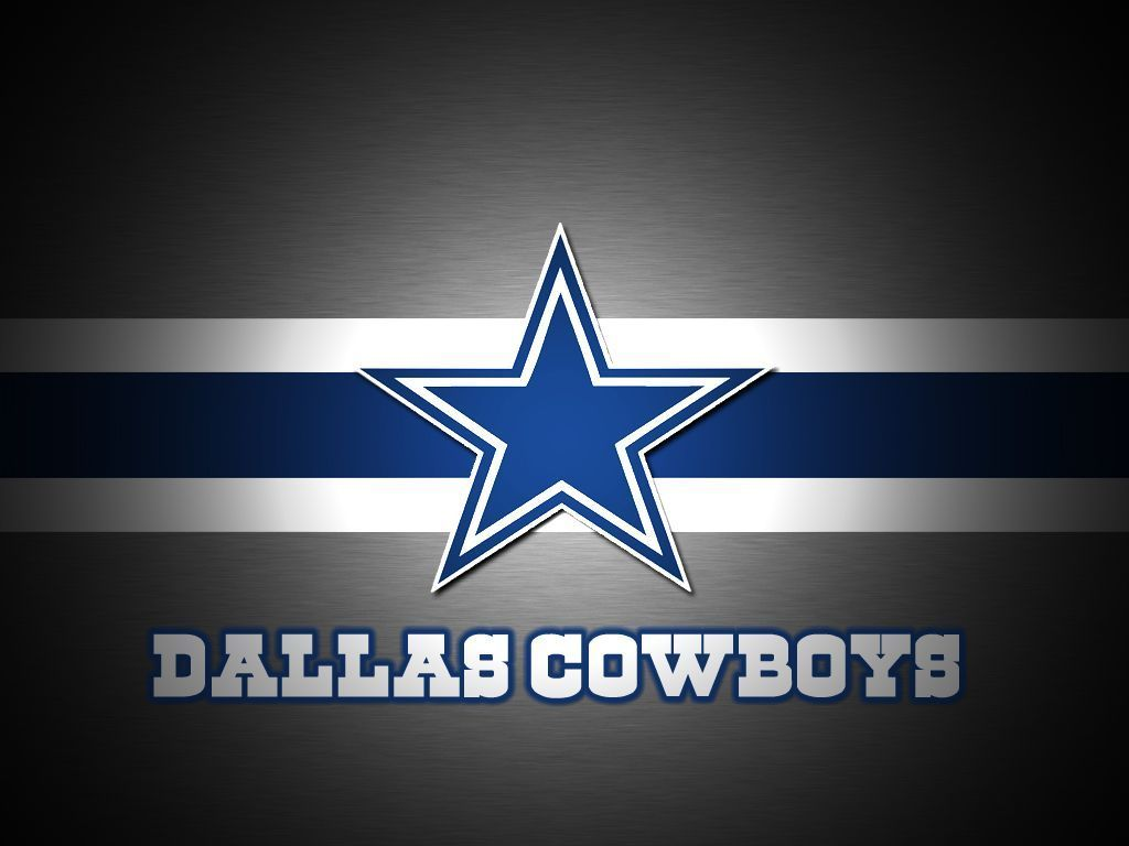Dallas Cowboys Image Wallpapers Wallpaper | Art Wallpapers | Pinterest