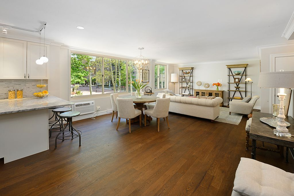 555 Main St Apt 1113 New York Ny 10044 Zillow New York Homes Home Buying Home