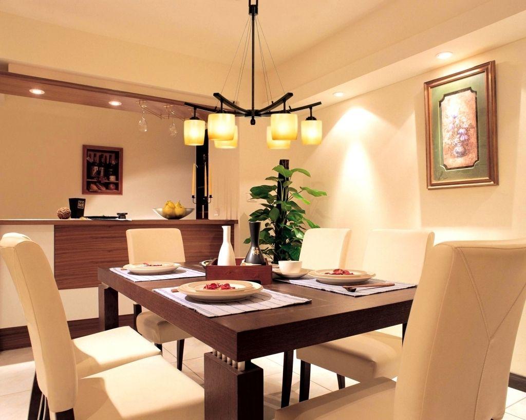 brushed nickel dining room light fixtures u16 - Brushed Nickel Dining Room Light