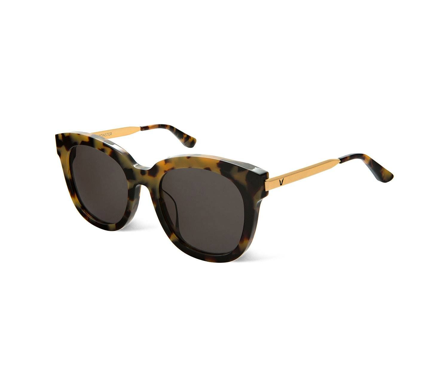 53dc500c23dd New 2016 Gentle Monster Sunglasses in Sydney at Lifestyle Optical QVB.   GentleMonster  QVB  Lifestyleoptical  sunglasses