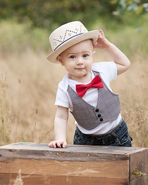 Baby Boy Clothes Boys First Birthday Outfit Baby By Noahsboytique Cute Baby Boy Outfits Newborn Boy Clothes Baby Christmas Outfit