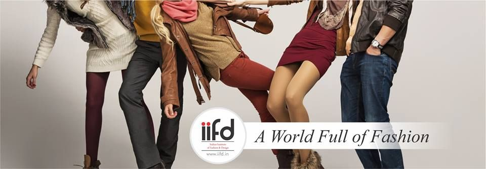World Full Of Fashion Choose Your Career In Fashion Designing Join Indian Institute Of Fashion De Fashion Merchandising Fashion Comfortable Outfits