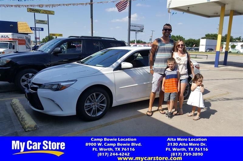 My Car Store Customer Review We Had A Great Time My Car Store Is Now Our Car Store Thanks Zachary Https Delivery Car Buying Car Store Customer Photos