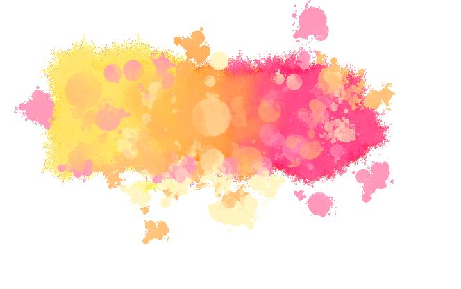 Purpose Watercolor Splatter Texture Png By Diyismybae Watercolor Splatter Watercolor Splash Png Watercolor Splash