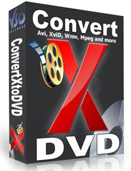 Convertxtodvd free vs paid dating