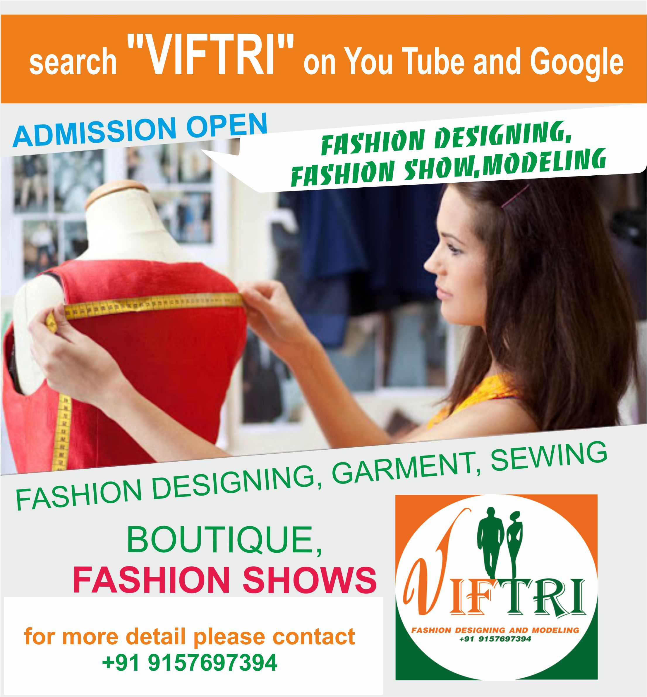 Diploma In Fashion Designing In Ahmedabad Diploma In Fashion Designing After 10th 3 Year Di In 2020 Diploma In Fashion Designing Fashion Designing Course What To Study