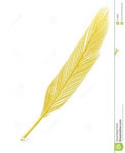 quill - - Yahoo Image Search Results