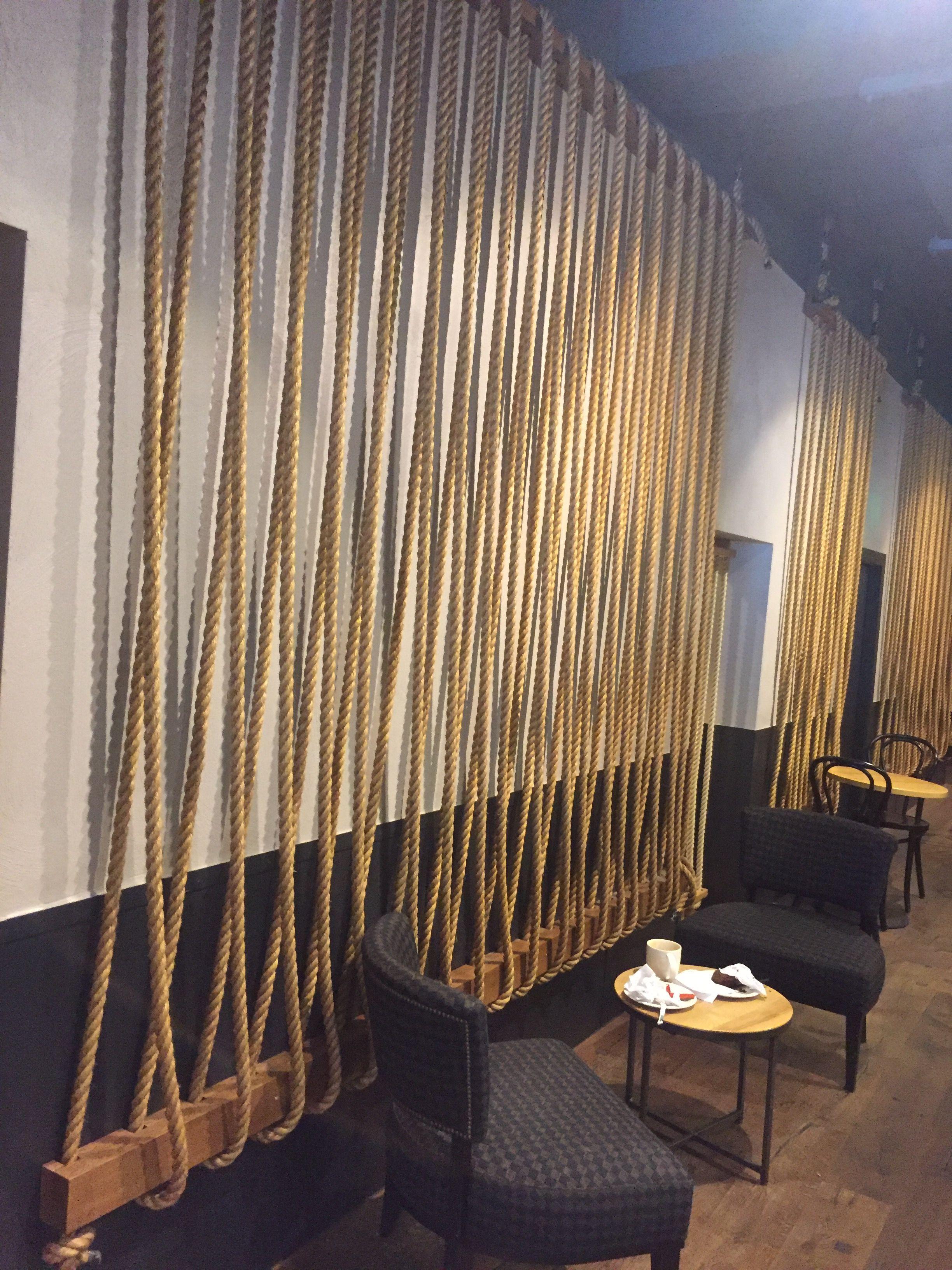 Pin By Tomas Black On Creative Ideas Home Decor Decor Curtains