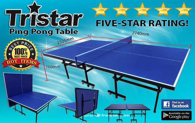 Malaysia · Tennis · Tristar,ping pong, ping pong table, ping pong table  supplier, ping pong d05f208951b1
