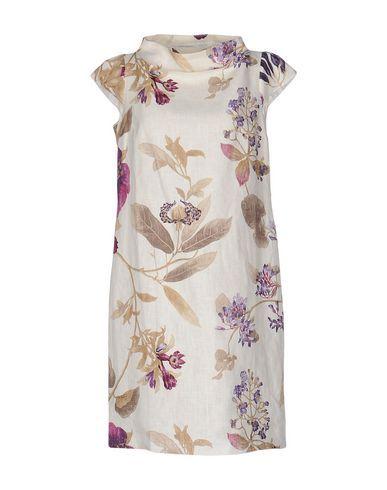 Laviniaturra Vestito Corto Donna.  Acquista su YOOX: per te i migliori brand della moda e del design, consegna in 48h e pagamento sicuro.