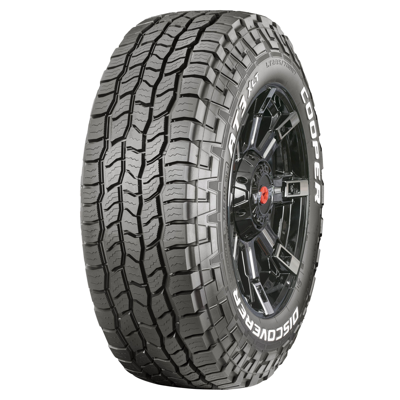 Auto tires cooper discoverer cooper tires best car tyres