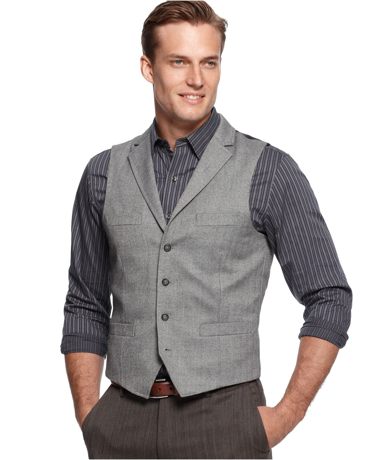 vest guys Browse the best selection of shooting vests for men at nicashooting including trusted brands like browning, beretta, bob allen caesar guerini and nica.