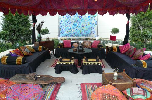 The Arabian Tent Company . Arabian exotic tents for all occasions events and tents tent hire arabian tents moroccan weddings and recep. & The Arabian Tent Company .:. Arabian exotic tents for all ...
