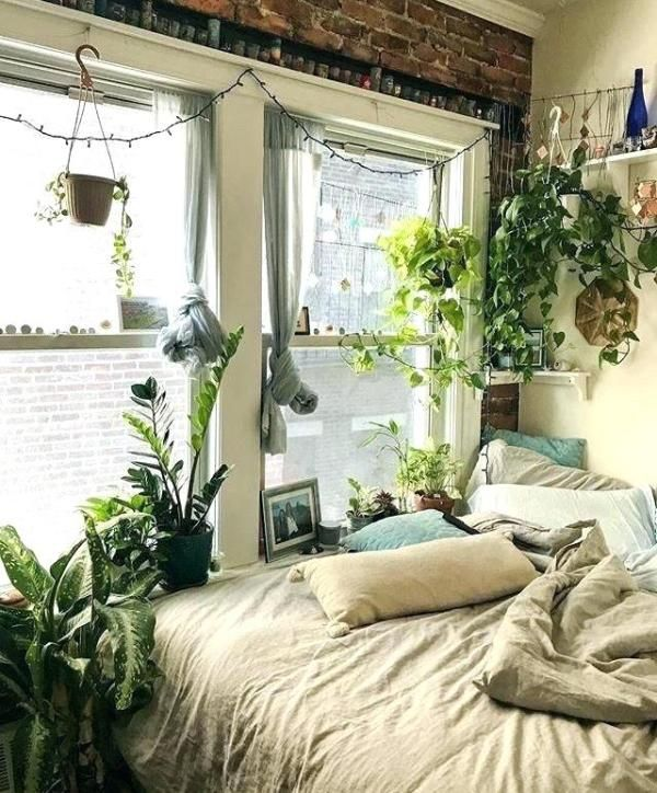 10 Cheap Dorm Decoration Hacks That Every College