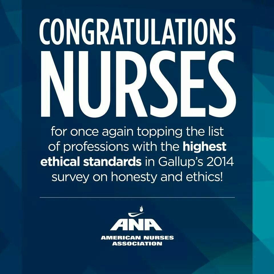 Pin by killeen on luv a nurse nursing associations
