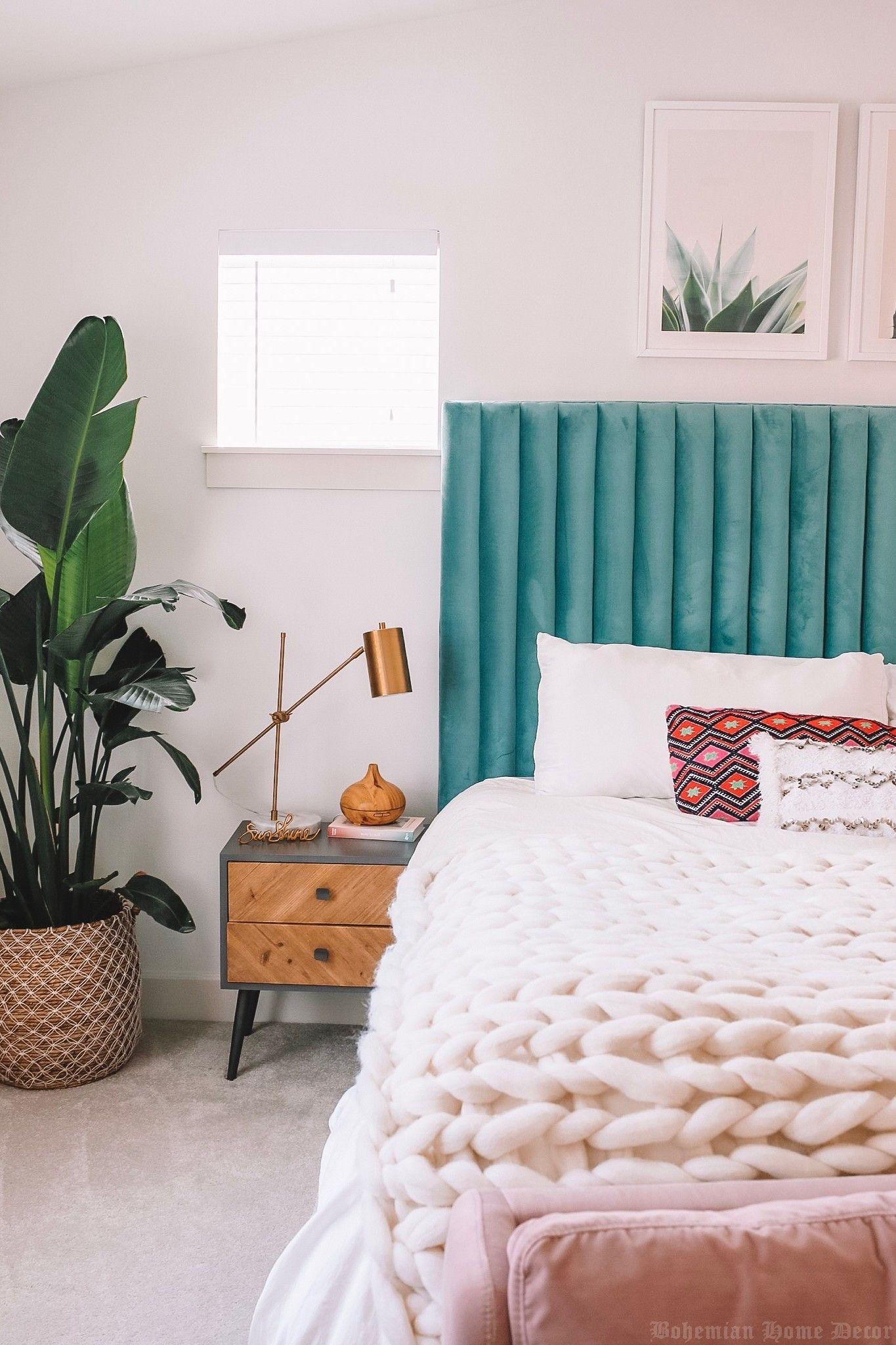Lies And Damn Lies About Bohemian Home Decor Oct 2020
