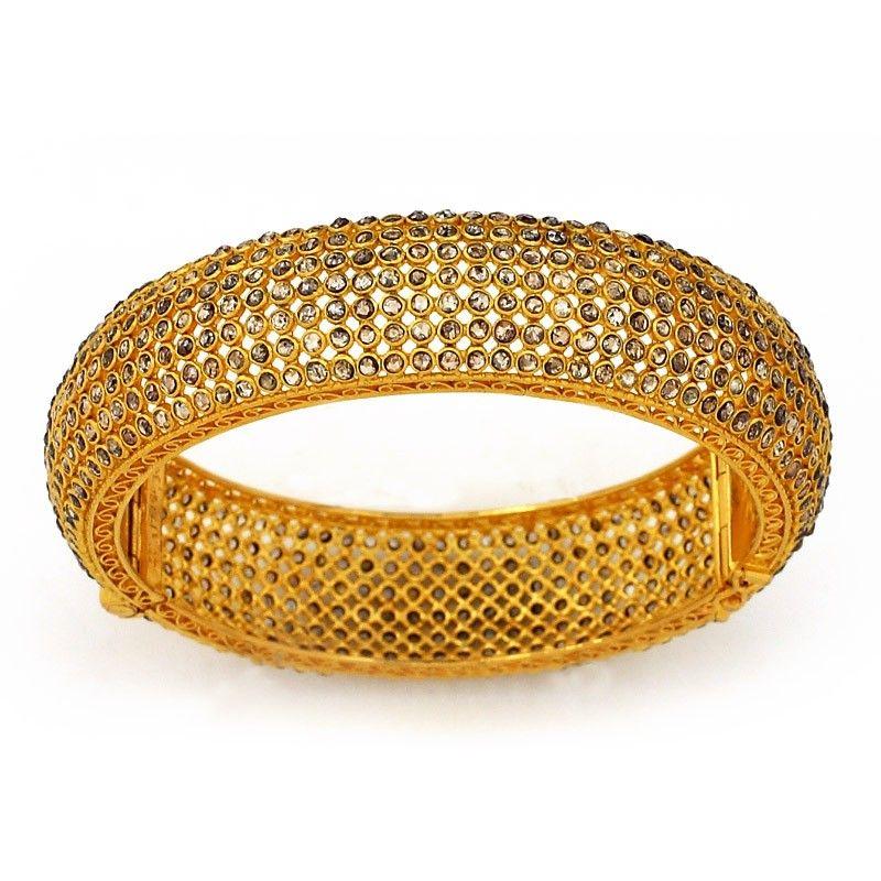 Bangles & Bracelet | | GRT Jewellers | Bangles and Bracelets ...