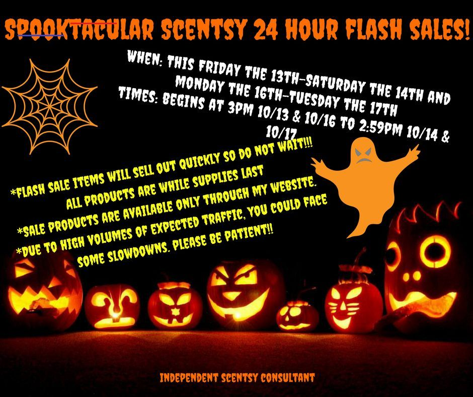 scentsyfridaythe13th in 2020 Freaky friday, Friday the