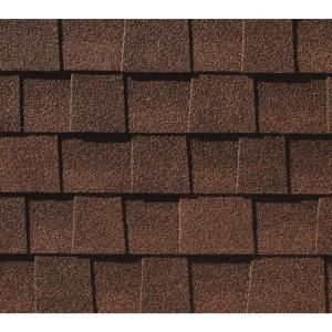 Best Timberline Natural Shadow Lifetime Hickory Shingles 400 x 300