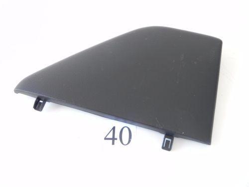 2008 LEXUS RX400 COVER DECK SIDE TRIM RIGHT SIDE 64714-48030 OEM 822 #40