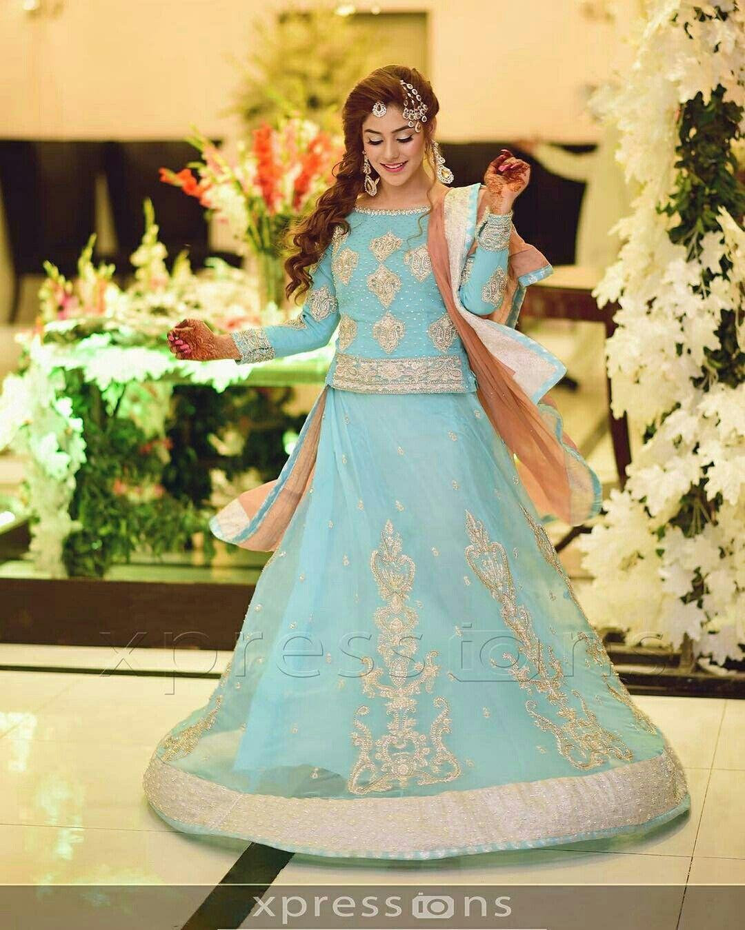 Pin by Zainab Tanveer on Fine Art and Umarish Weddings photography ...