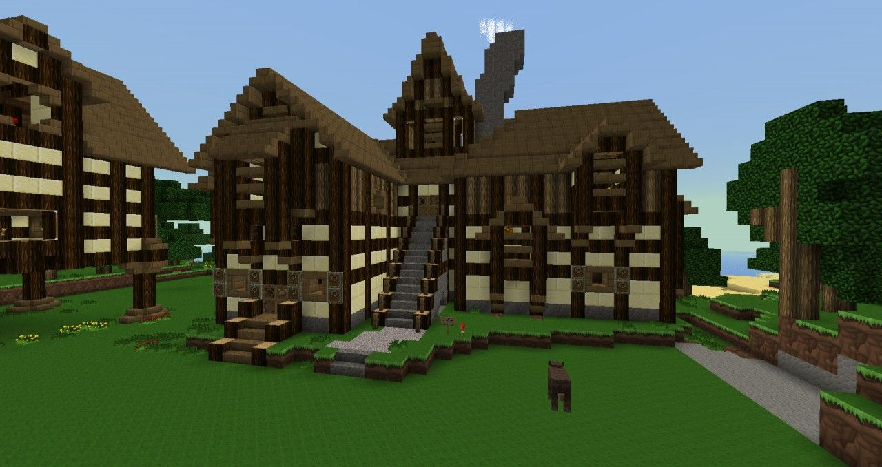 Best Wallpaper Minecraft Houses - 1c1091a46c2cec58993c47ca9043649a  Pictures_339962.jpg