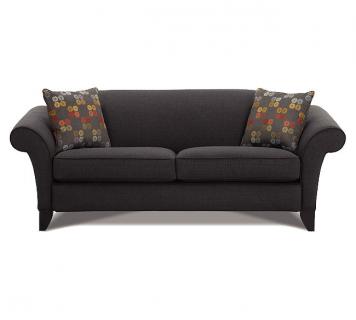 Notting Hill Sofa Rowe Furniture