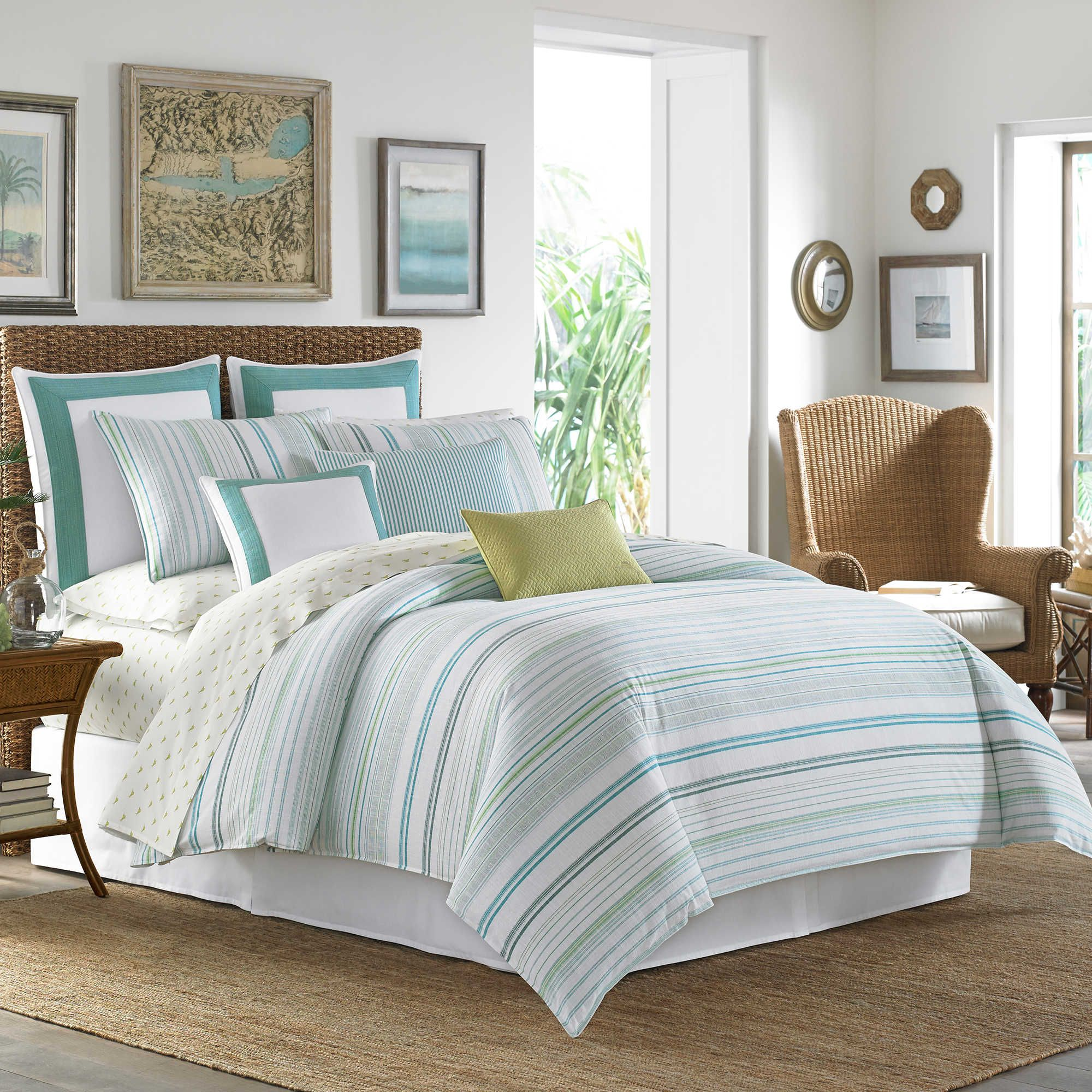 bahama duvet canada pillow online white single wonderful bedding sham size bright navy full and duvets the cover casual quilt theme red tommy of twin baseball comforter best linen piece design sheets set plaid cushion ideas designs king with doona blue bedroom sports covers