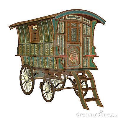 fantasy wagon | gypsy wagons | pinterest | gypsy wagon, gypsy