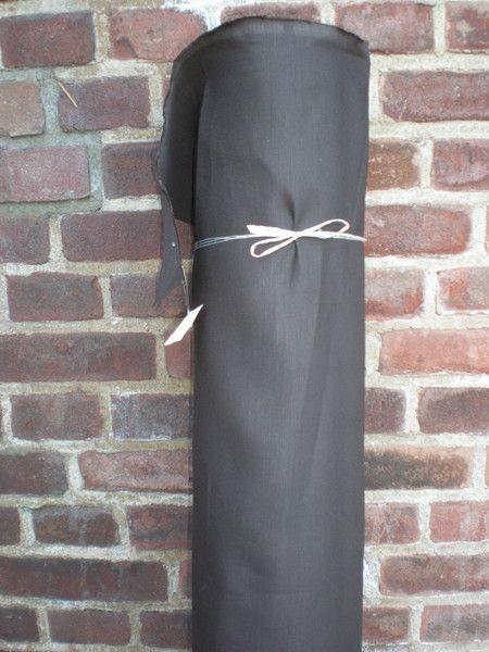 canvas fb taupe stoff meterware von cajo lorenz auf diy n hen pinterest. Black Bedroom Furniture Sets. Home Design Ideas