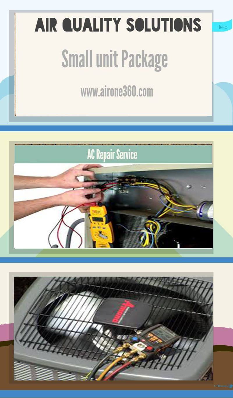 Select The Right Size Equipments Heating And Air Conditioning