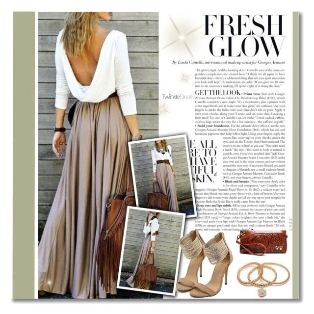 """""""~TwinkleDeals I~"""" by amethyst0818 ❤ liked on Polyvore"""