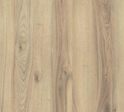 Parchet Laminat Gri Alberta Oak H1084 EGGER Parchet Laminat - laminat in k che