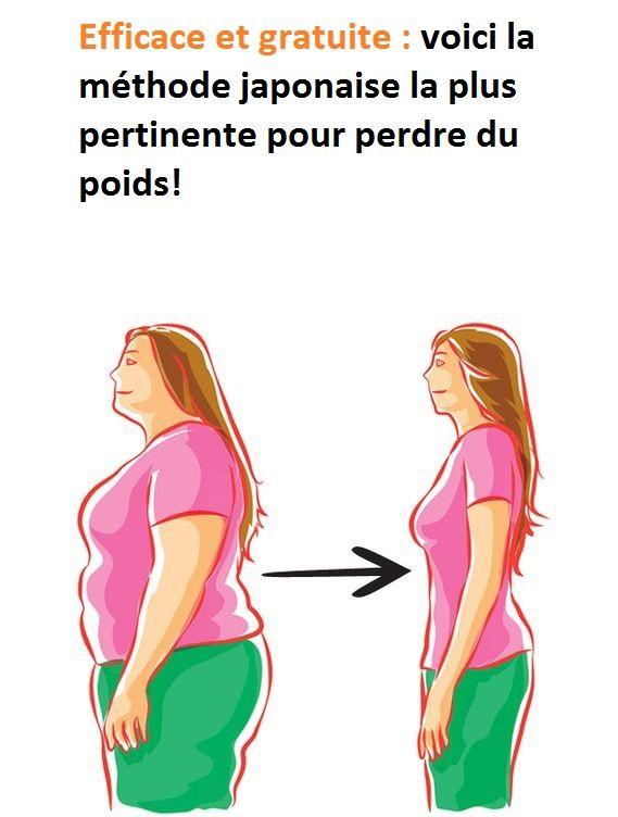 Pour tout savoir sur calorie pour une femme par jour