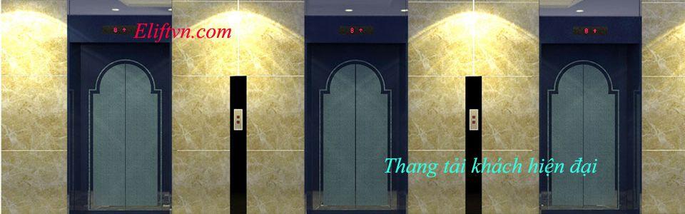 Thang may, thang may elift, thang may tai khach, lap dat thang may hien dai hang dau Viet Nam. Liên hệ: 0466.869.689 - Hotline : 0987.786.456.