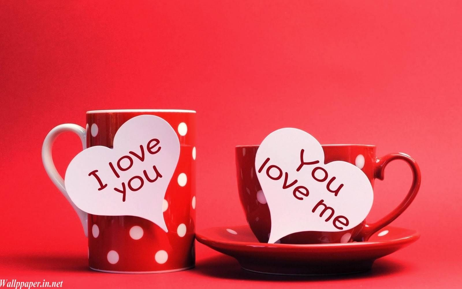Cute Love Images Download Hd