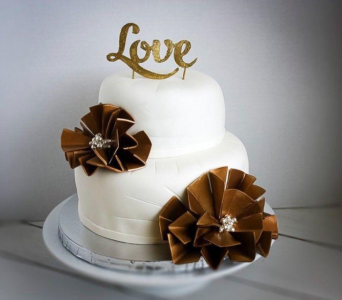 Modern Gatsby Cake Design. Littleton Bakery, www.whippedbakerycolorado.com