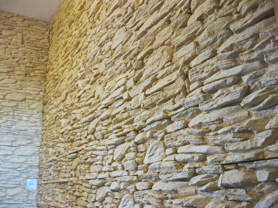 Kamien Dekoracyjny Wroclaw Tel 798 526 647 Wall Cladding Wood Cladding