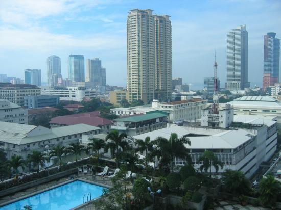Metro Manila, Philippines
