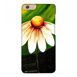 wholesale dealer a7dff 01d82 Buy Mobile Flip Cover Delhi,Mobile Back Cover Online,Mobile Designer ...