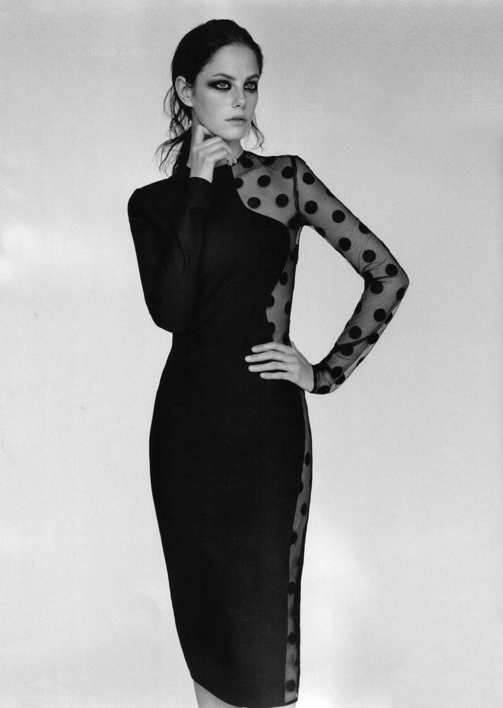 The Little Black Dress This Is Glamorous Fashion Black Dress Dresses [ 1440 x 1023 Pixel ]