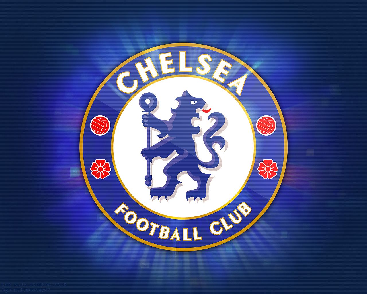 47 Best Chelsea Fc Images On Pinterest: Pin Di Projects To Try