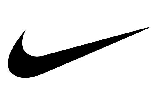 nike logo  eps file  clothing company logos pinterest nike logopedia nike logo eps free