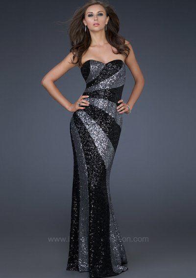 Long Prom Dresses 2012  cc57ea587
