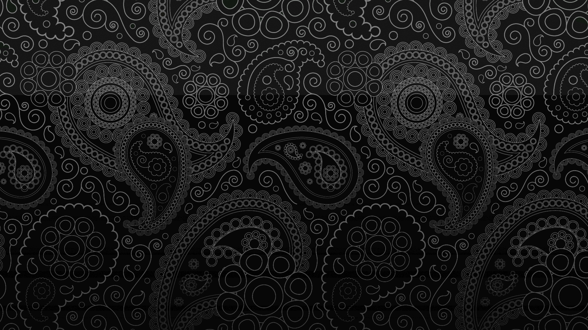 Wallpaper Pattern Hd Background Black Hd Wallpaper Black