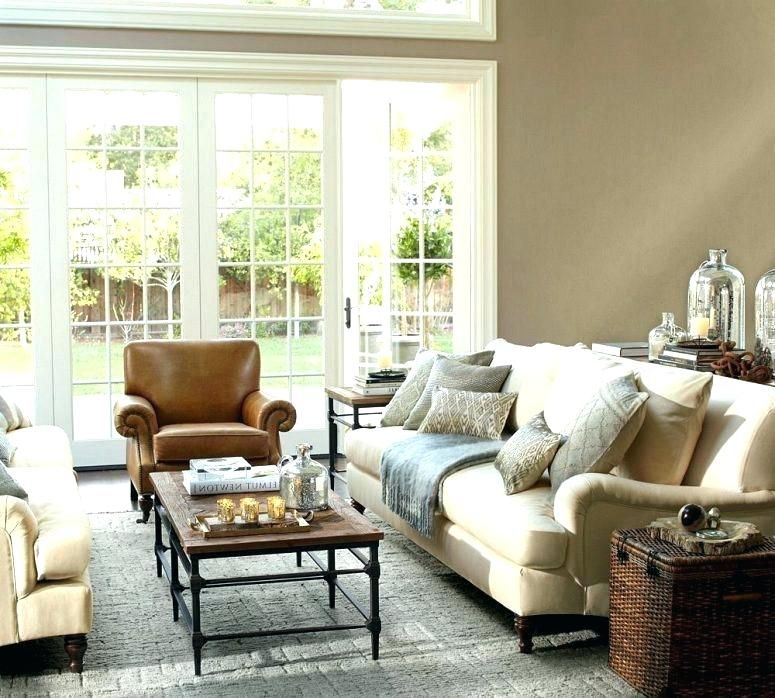 image result for living room ideas with sofa and accent